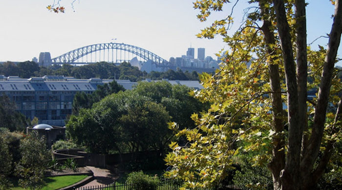 JAN17 01 Sydney Links Real Estate Potts Point Market Expose Property.jpg
