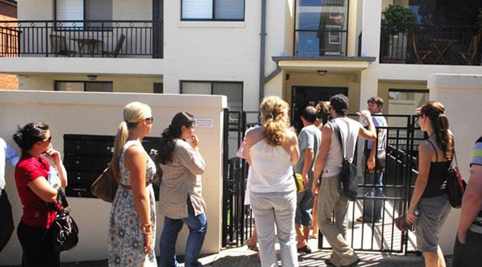 JAN17 02 Sydney Links Real Estate Potts Point Market Expose Property.jpg