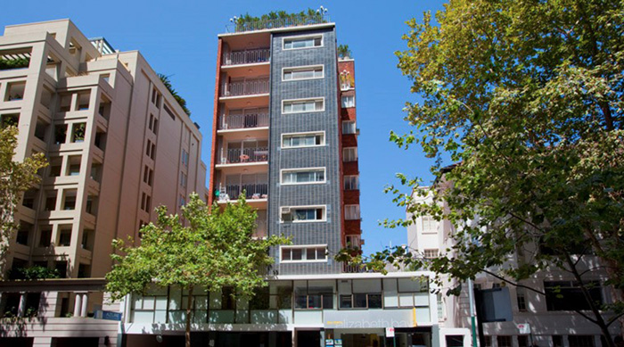 JAN17 01 Sydney Links Real Estate Potts Point Suburb Highlight Elizabeth Bay growth.jpg