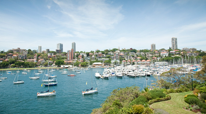 JAN17 04 Sydney Links Real Estate Potts Point Suburb Highlight Elizabeth Bay growth.jpg