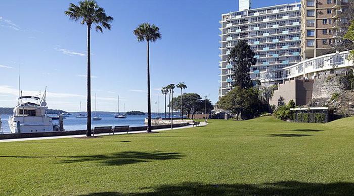 JAN17 03 Sydney Links Real Estate Potts Point Suburb Highlight Elizabeth Bay growth.jpg