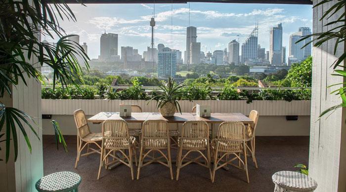 MARCH 2017 SH 01 Victoria Street Potts Point Gentrification SydneyLinks Real Estate Butler.jpg
