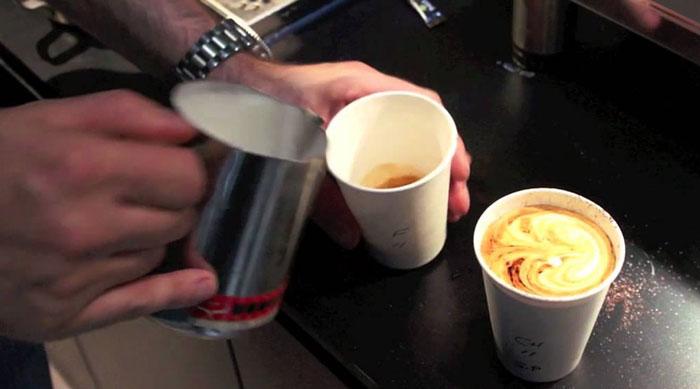 MARCH 2017 L 04 Coffee Van Auctions SydneyLinks Real Estate.jpg