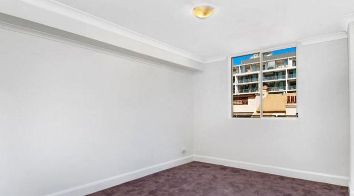 MARCH 2017 ME01 Market Expose SydneyLinks Real Estate.jpg