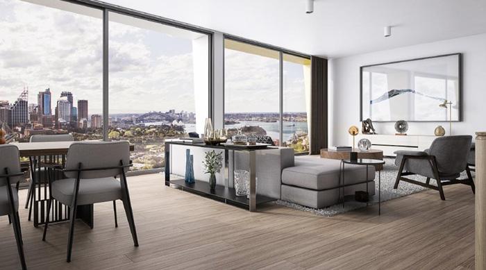 JUN 2017 ME01 Market Expose SydneyLinks Real Estate Off-The-Plan Lending Changes.jpg