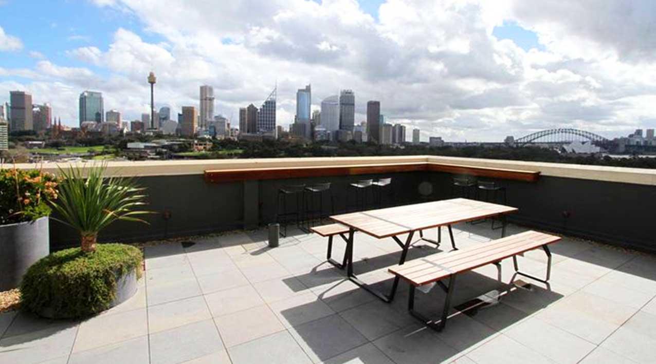 FEB 2018 Life01 Suburb Highlight SydneyLinks Real Estate Airbnb.jpg
